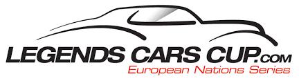 Legends Cars cup