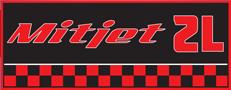 Logo mitjet 2L